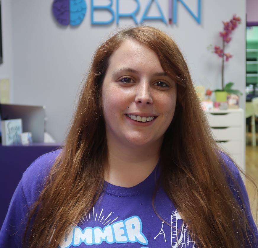 ms. christie profile picture