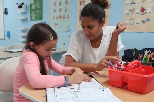 tiptopbrain private tutoring grades k 2