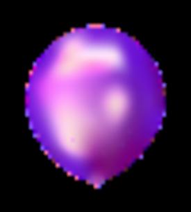 Asset 11ballon