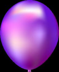 Asset 14ballon