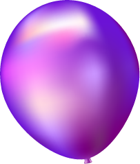 Asset 2ballon