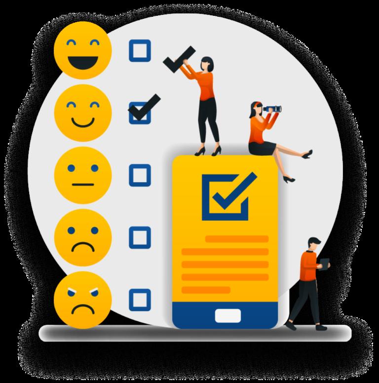 student progress feedback